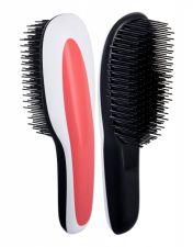 CACTUS Bleo, plaukų šepetys moterims, 1pc, (Coral)