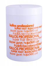Kallos Cosmetics Professional, Super Fast Bleanching Powder, plaukų dažai moterims, 500g