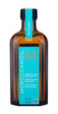 Moroccanoil Treatment, plaukų aliejus ir serumas moterims, 125ml