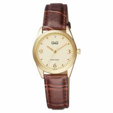 Moteriškas laikrodis Q&Q QB43J103Y