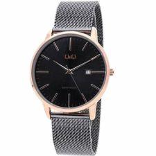 Vyriškas laikrodis Q&Q BL76J810Y
