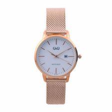Moteriškas laikrodis Q&Q BL77J809Y