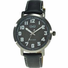 Vyriškas laikrodis Q&Q QB28J515Y