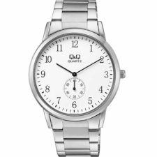 Vyriškas laikrodis Q&Q QA60J204Y