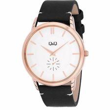Vyriškas laikrodis Q&Q QA60J806Y