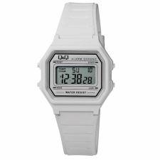 Universalus laikrodis Q&Q M173J013Y