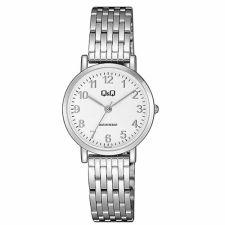 Moteriškas laikrodis Q&Q QA21J204Y