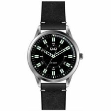 Vyriškas laikrodis Q&Q QA58J804Y