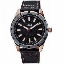 Vyriškas laikrodis Q&Q QB14J502Y