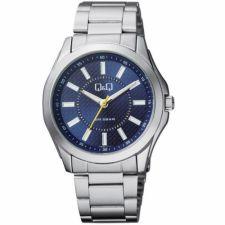 Vyriškas laikrodis Q&Q QB54J212Y