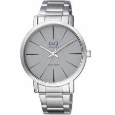 Vyriškas laikrodis Q&Q Q892J212Y