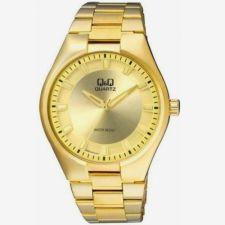 Vyriškas laikrodis Q&Q Q954J010Y