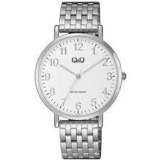 Vyriškas laikrodis Q&Q QA20J204Y