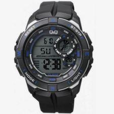 Vyriškas laikrodis Q&Q M175J003Y