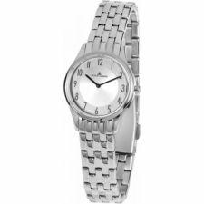 Moteriškas laikrodis Jacques Lemans 1-1807.1B