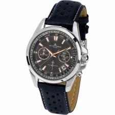 Vyriškas laikrodis Jacques Lemans 1-1830L