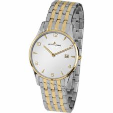 Vyriškas laikrodis Jacques Lemans 1-1852ZE