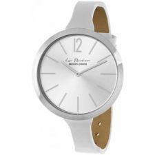 Moteriškas laikrodis Jacques Lemans LP-115B