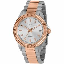 Moteriškas laikrodis Jacques Lemans LP-125H