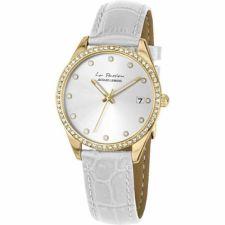 Moteriškas laikrodis Jacques Lemans LP-133D