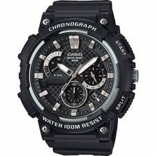 Vyriškas laikrodis CASIO MCW-200H-1AVEF