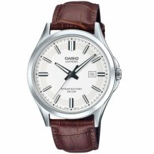 Vyriškas laikrodis CASIO MTS-100L-7AVEF