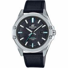 Vyriškas laikrodis CASIO EDIFICE EFR-S107L-1AVUEF