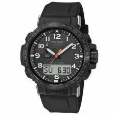 Vyriškas laikrodis CASIO PRO TREK PRW-50Y-1AER