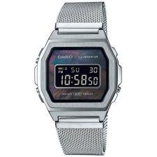 Universalus laikrodis CASIO A1000M-1BEF