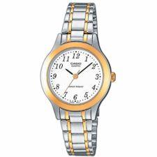 Moteriškas laikrodis CASIO LTP-1263PG-7BEF