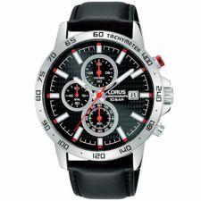 Vyriškas laikrodis LORUS RM309GX-9