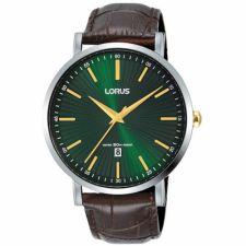Vyriškas laikrodis LORUS RH975LX-9