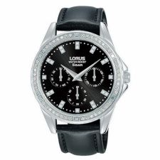 Moteriškas laikrodis LORUS RP643DX-9