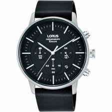 Vyriškas laikrodis LORUS RT307JX-9