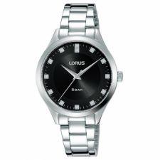 Moteriškas laikrodis LORUS RG295QX-9