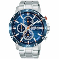 Vyriškas laikrodis LORUS RM301GX-9