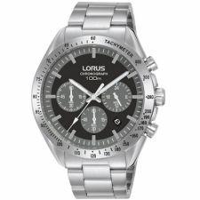 Vyriškas laikrodis LORUS RT335HX-9