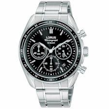 Vyriškas laikrodis LORUS RT391HX-9