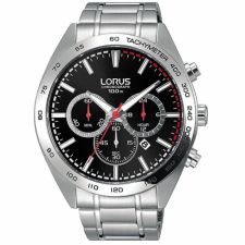 Vyriškas laikrodis LORUS RT303GX-9