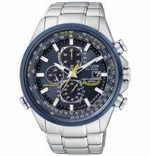 Vyriškas laikrodis Citizen AT8020-54L