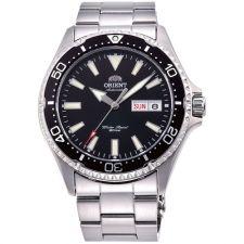 Vyriškas laikrodis Orient RA-AA0001B19B