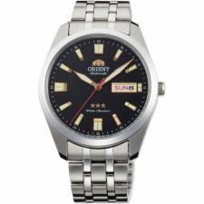 Vyriškas laikrodis Orient RA-AB0017B19B