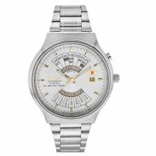 Vyriškas laikrodis Orient FEU00002WW