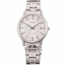 Moteriškas laikrodis Orient FUNG7003W0