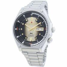 Vyriškas laikrodis Orient RA-AA0B01G19B