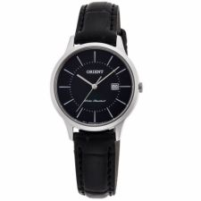 Moteriškas laikrodis Orient RF-QA0004B10B