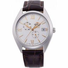 Vyriškas laikrodis Orient RA-AK0508S10B