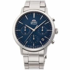 Vyriškas laikrodis Orient RA-KV0301L10B