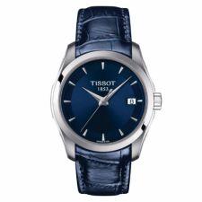 Moteriškas laikrodis Tissot T035.210.16.041.00