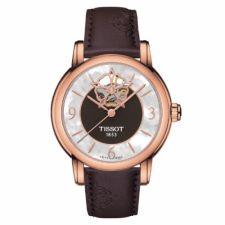 Moteriškas laikrodis Tissot T050.207.37.117.04
